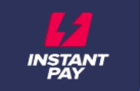 Instantpay Casino logo 2
