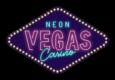 Neon Vegas logo