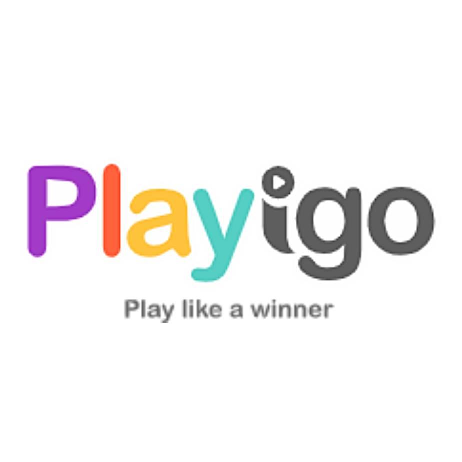 PlayigoLogo 1
