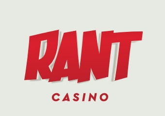 Rant casino 1