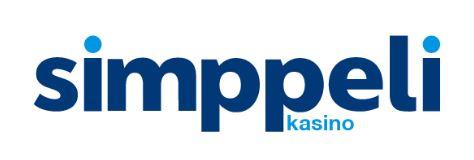 Simppeli logo valkoinen 1