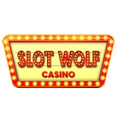 SlotWolf logo 1