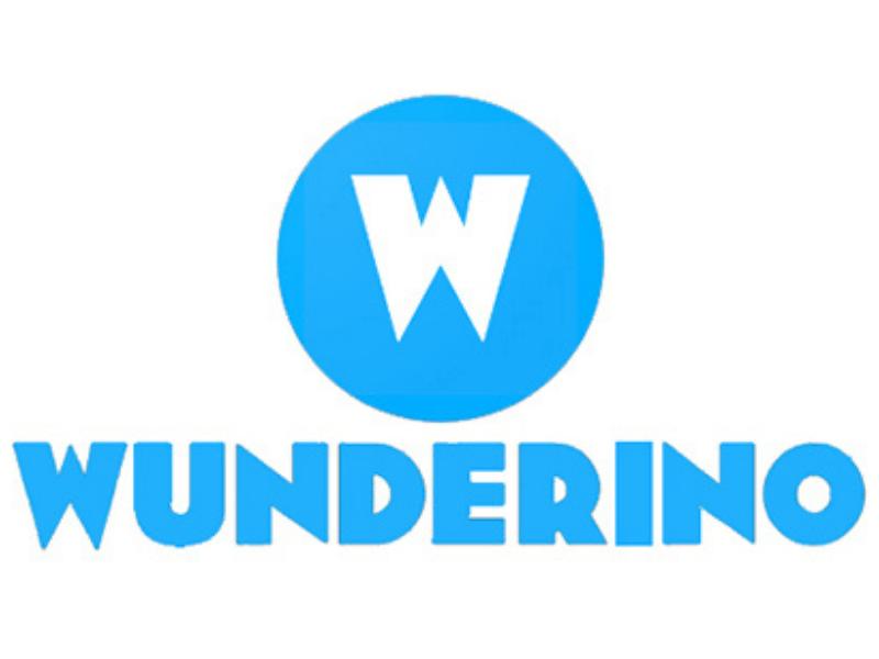 Wunderino logo