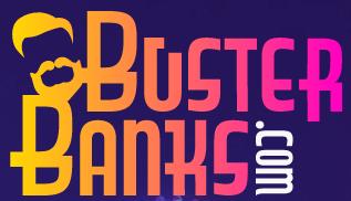 buster banks 1
