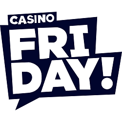Friday Casino