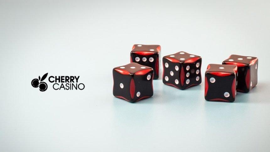 Cherry Casino nopat
