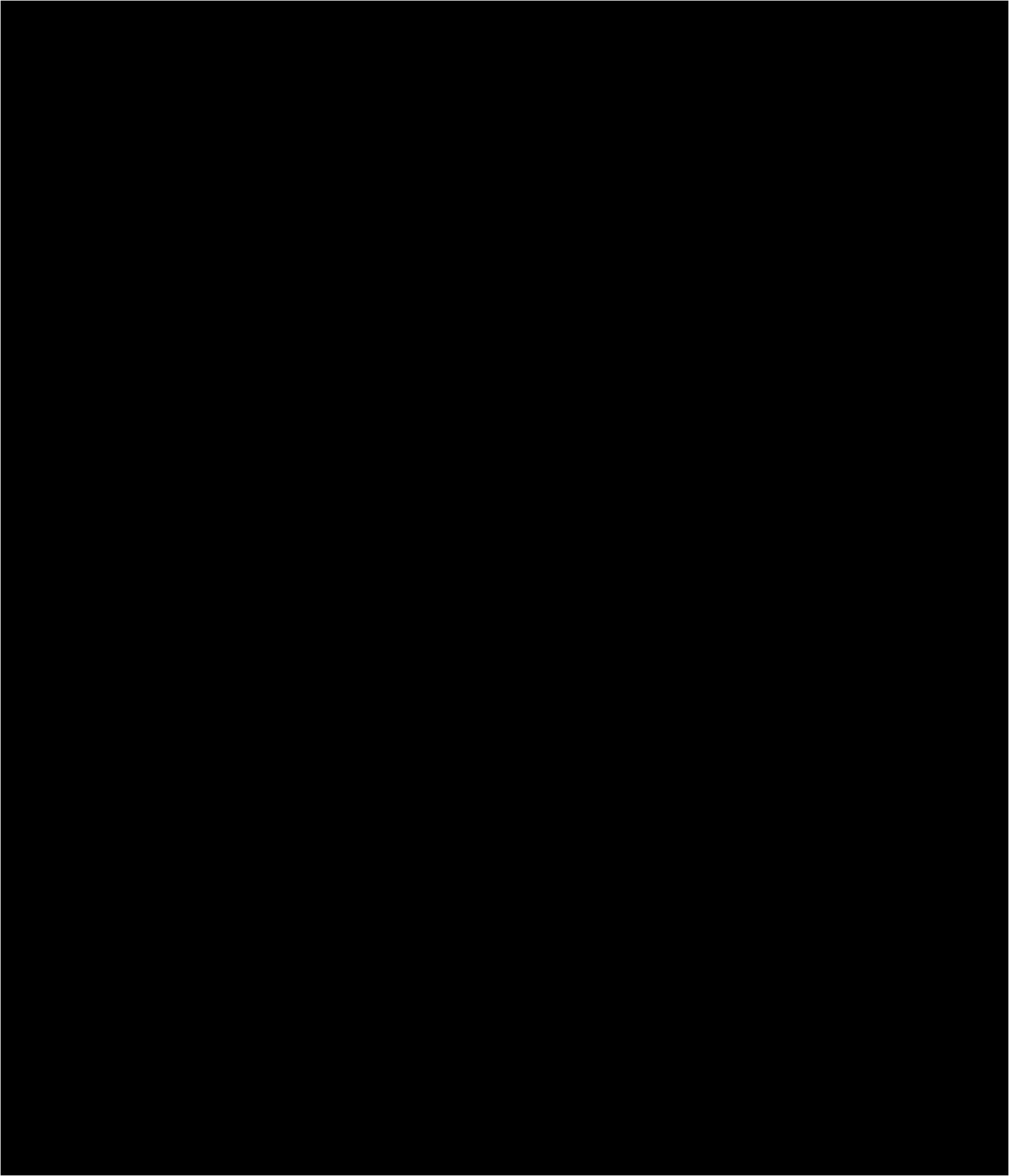 Casino Room logo