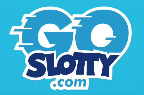 goslotty logojpg19538b7768 original 1