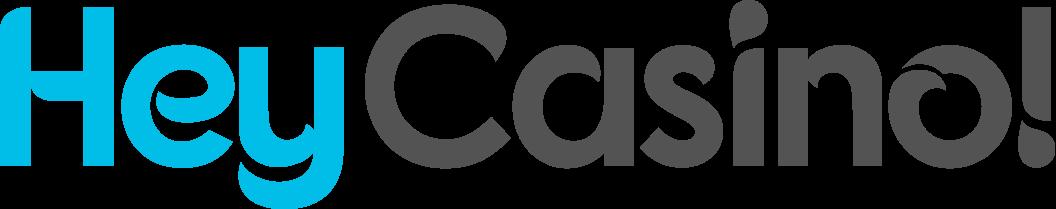 hey casino logo 1