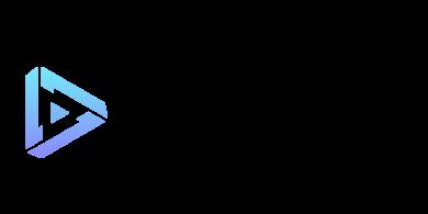 Kaboo casino logo