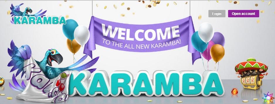 karamba casino 1 1