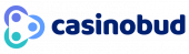 Casinobud logo