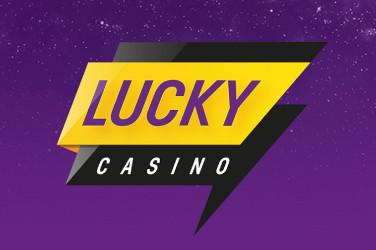 luckycasino 1