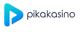 pikakasino logo 1