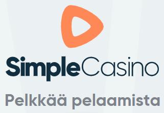 simple casino 1 1