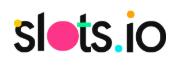 slots.io 1