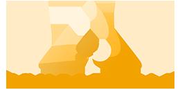Temple Nile logo