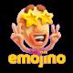 Emojino-Casino-logo