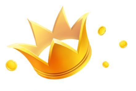 Emojino teema