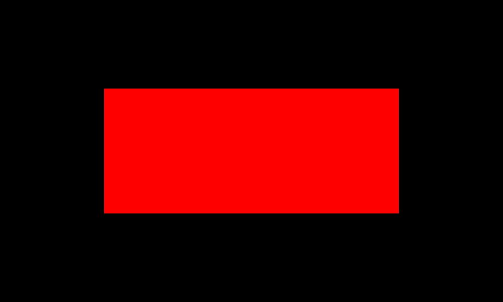iBet casino logo