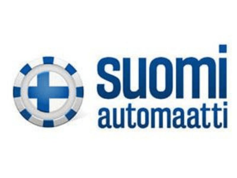 Suomi Automaatti logo