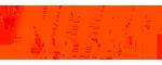 nitrocasino logo 1 1
