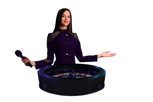 Barz Casino live-ruletti