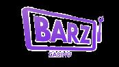Barz Casinon logo