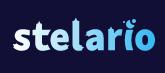 Stelario kasino logo