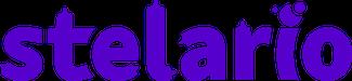 Stelario logo