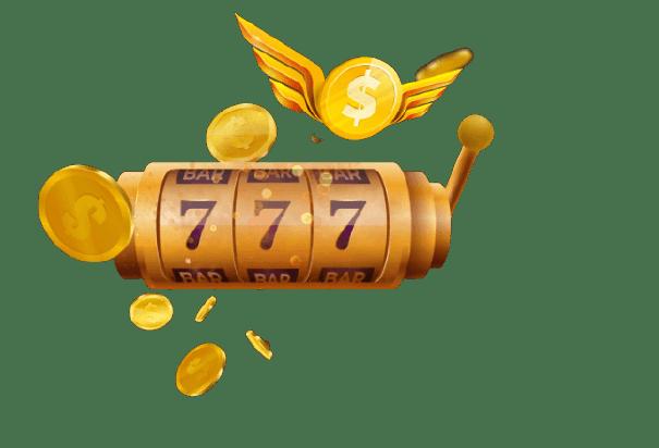 Praise Casino 777bar