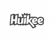 Huikee logo