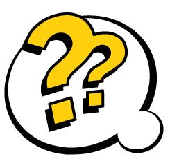 Uudet nettikasinot kysymyysmerkki