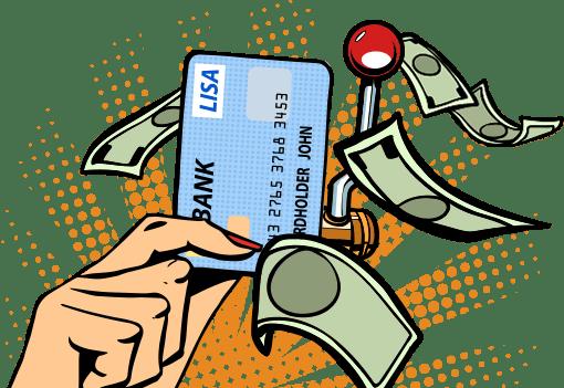 Verkkopankki kasinot