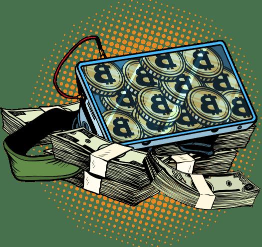Verkkopankki ja muut maksutavat