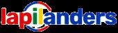 Lapilanders logo