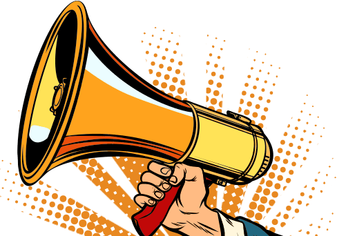 Uudet nettikasinot megafoni