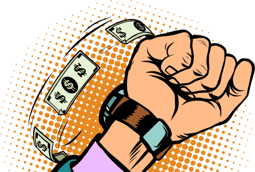 Paysafe card kasinot Vihjepaikka2