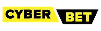 Cyber.bet logo