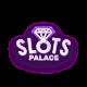 Slots Palace Casino logo