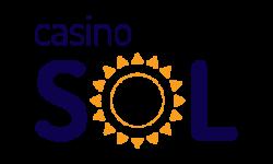 Sol casino logo