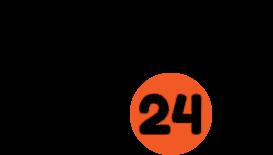 Spin 247 logo