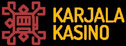 karjalakasino logo