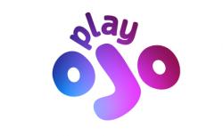 PlayOjo