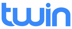 twincasino logo